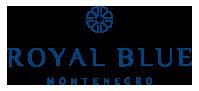 Royal Blue Montenegro
